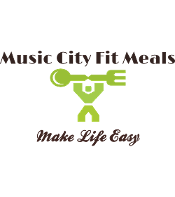 Music City Fit Meals